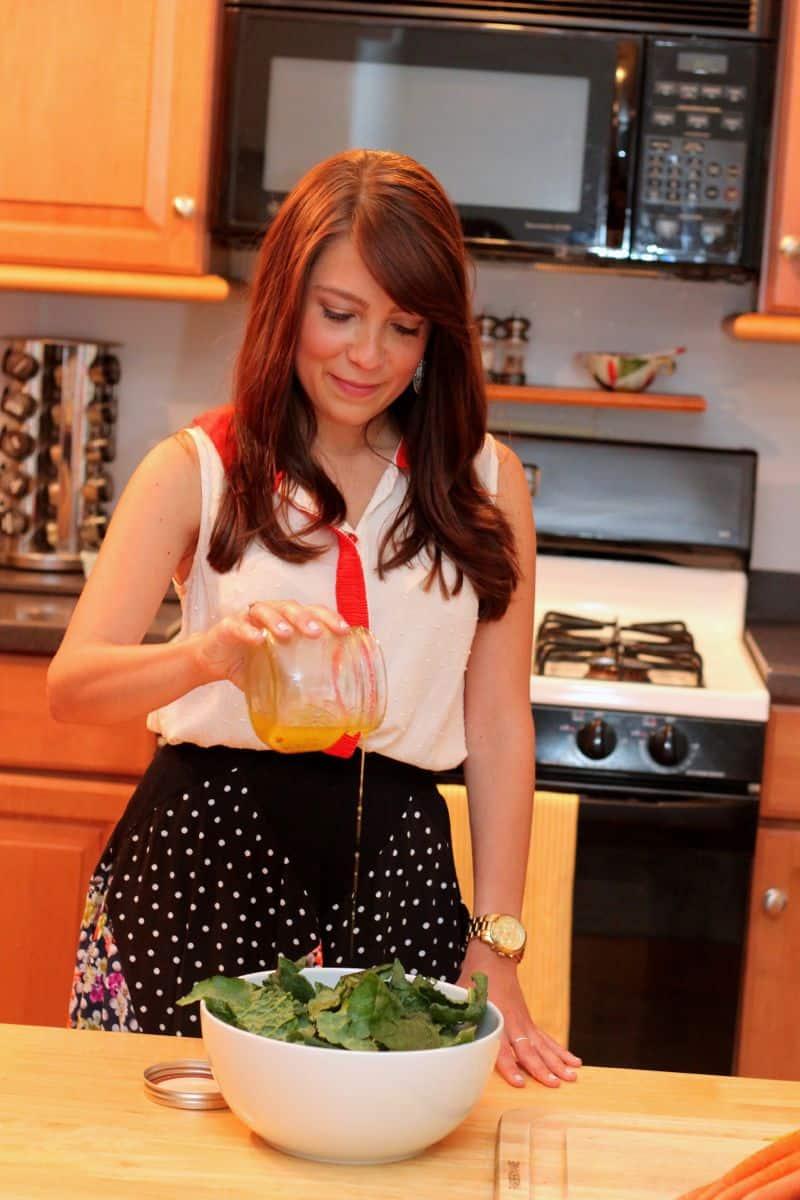 Kara Lydon Registered Dietitian Boston Nutrition