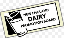 New England Dairy Promotion Board