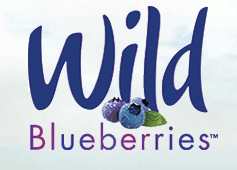 Wild Blueberries of North America