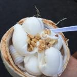 Thailand Eats