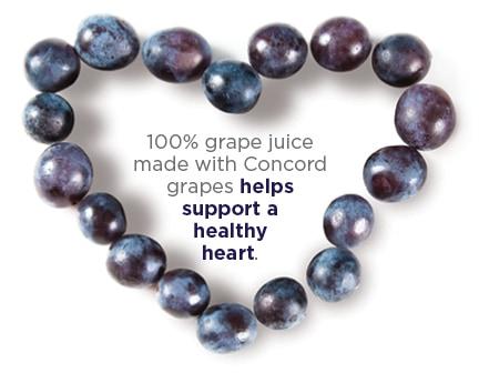 concord-grape-heart-02-13-14