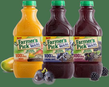 fp-juice_group-shot_w-fruit