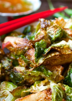 Crispy-Thai-Brussels-Sprouts