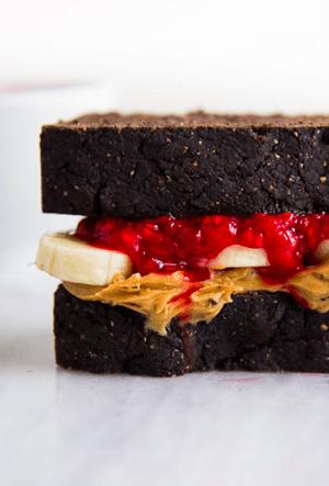 Friday Foodie Dietitian Favorites – 9.12.14