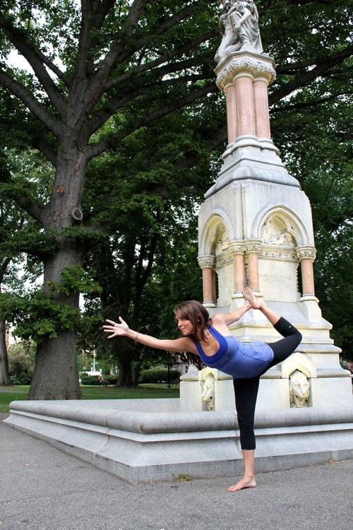 Yoga-Kara-Lydon-4