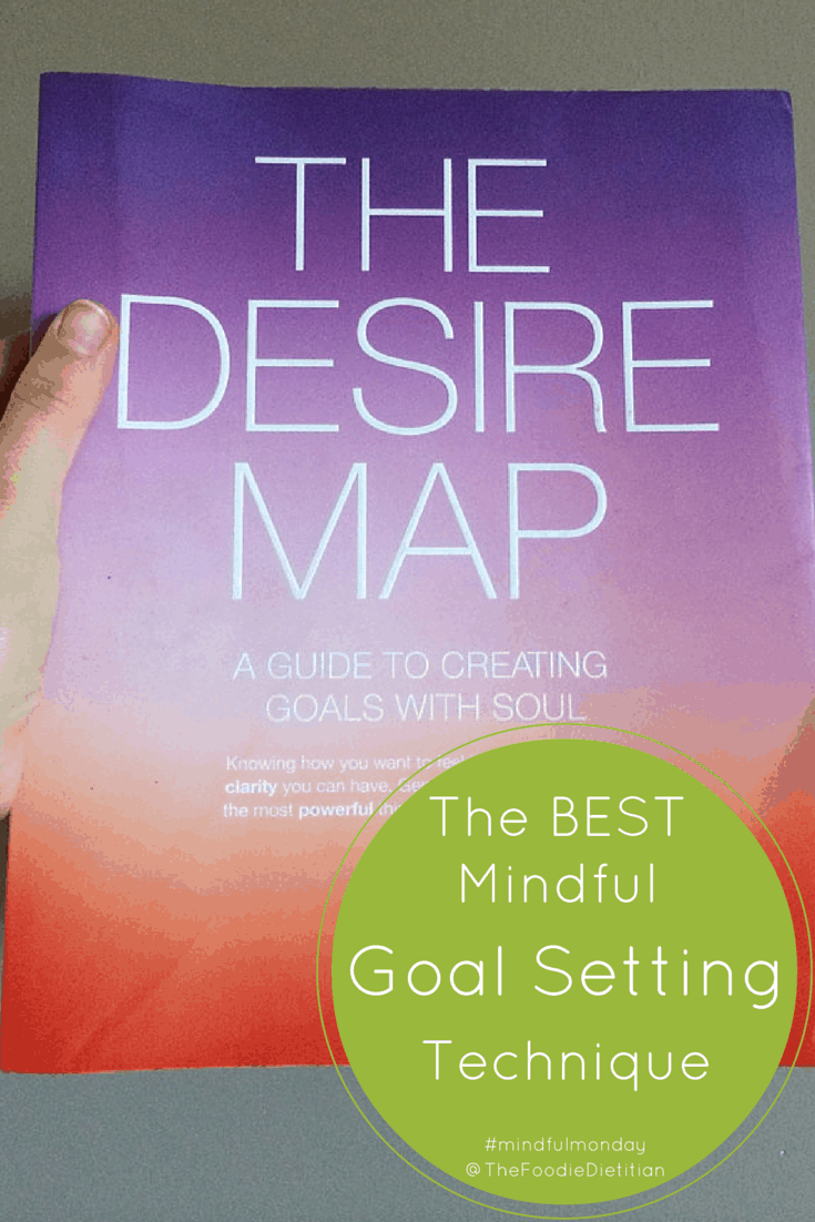 """report on the book the goal Non-commercial — you may not use the material for commercial purposes 3 the goal discussion guide craig paxson introduction early in 2015, i volunteered to lead a reading discussion group at work the book i chose to read was """"the goal"""" by eliyahu goldratt i scoured the internet for a reading and."""