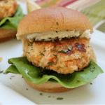 Friday Foodie Dietitian Favorites 3.27.15