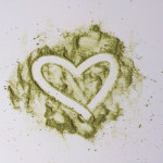 Mindful Monday: Loving Kindness Metta Meditation