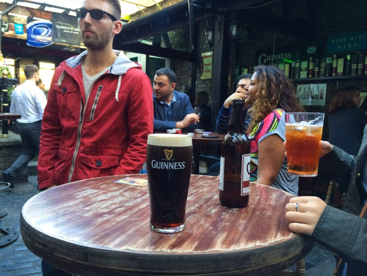 How To Get To Aran Islands From Dublin