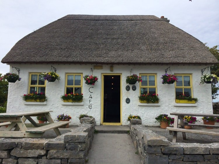 Best Places to Eat in Ireland-5