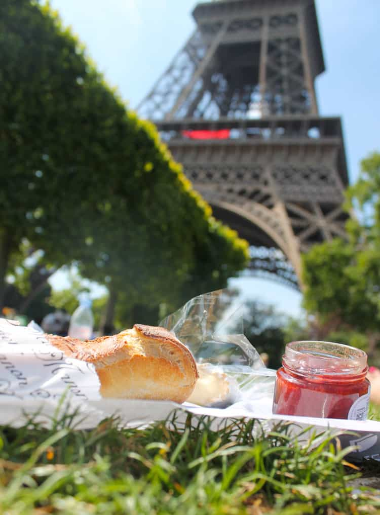 Best Places to Eat in Paris-27