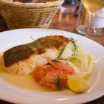 The Best Places to Eat in Paris: Part One – Le Grand 8 and Le Perchoir