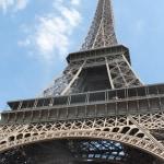 Best Places to Eat in Paris-44