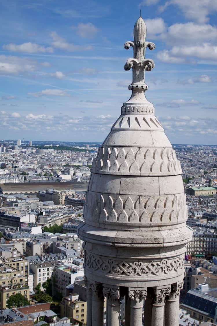 Best Sights in Paris - 1 (1)