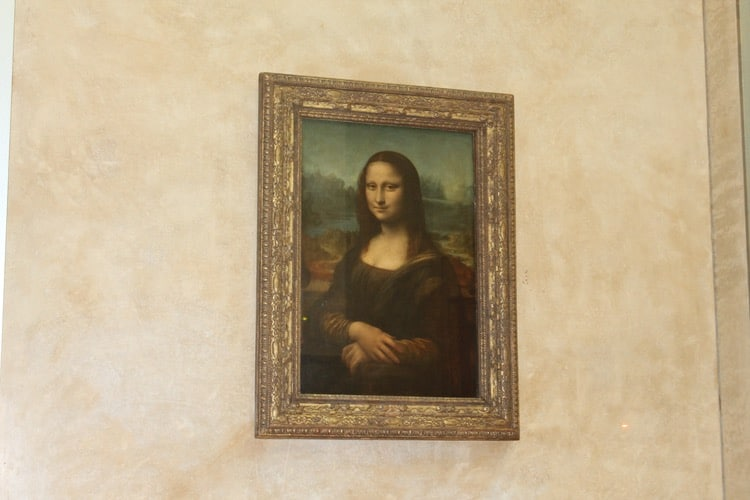 Best Sights in Paris - 1 (11)