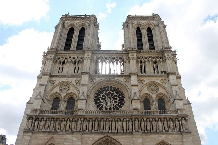 Best Sights in Paris - 1 (13)
