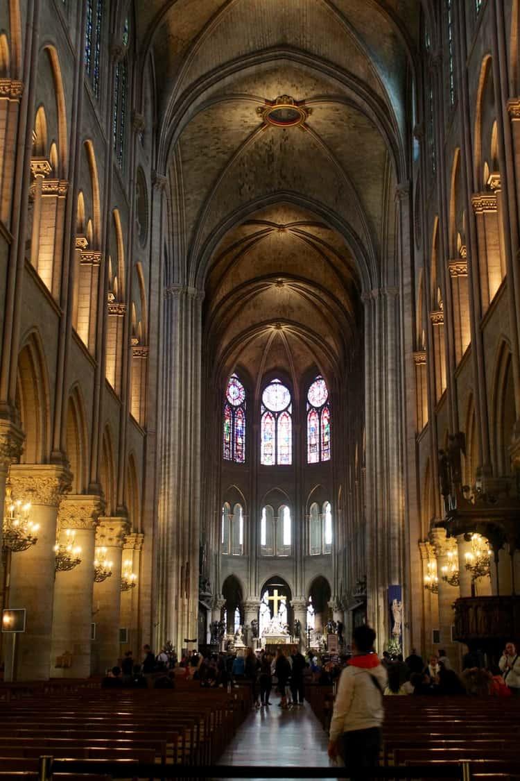 Best Sights in Paris - 1 (14)