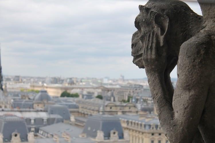 Best Sights in Paris - 1 (16)