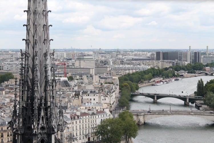 Best Sights in Paris - 1 (17)