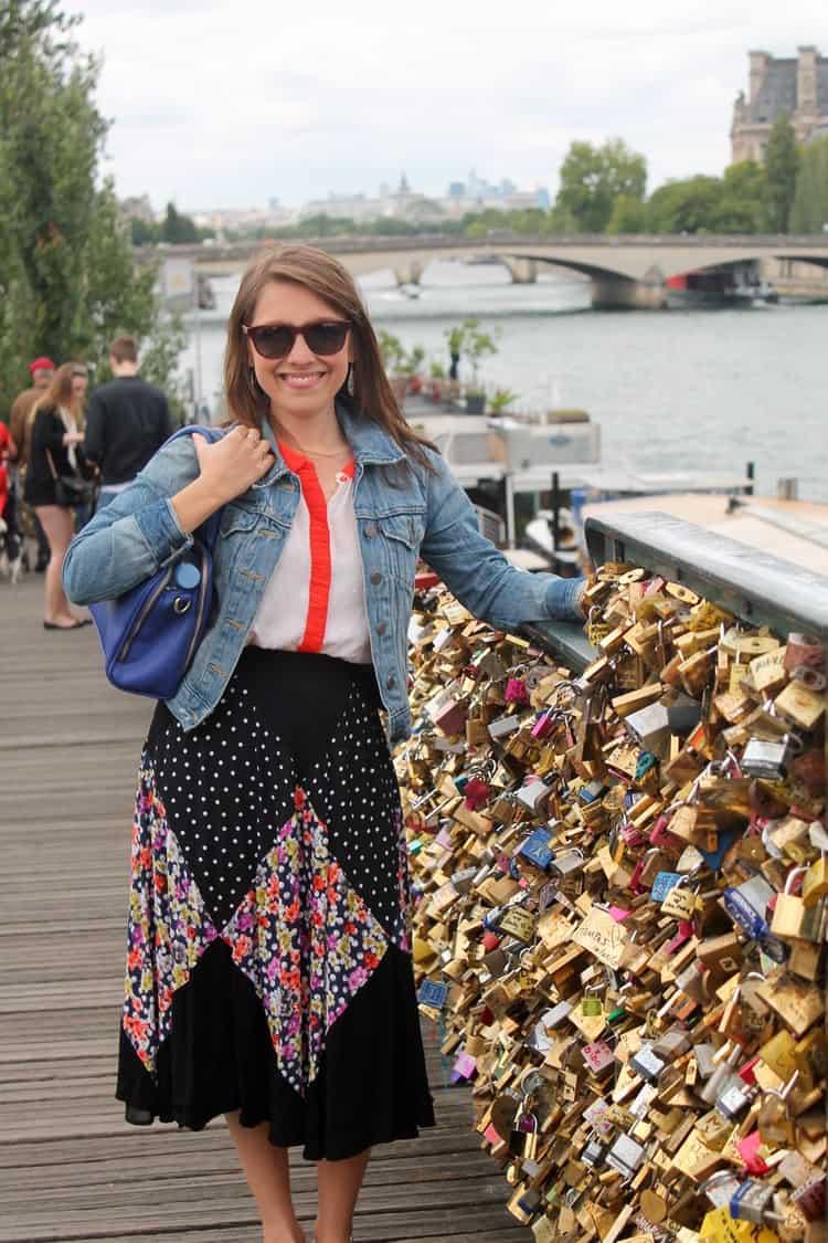 Best Sights in Paris - 1 (19)