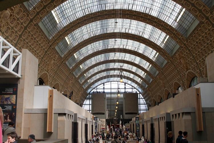 Best Sights in Paris - 1 (21)