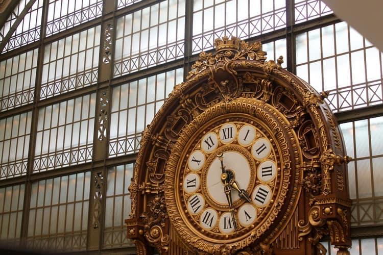 Best Sights in Paris - 1 (22)