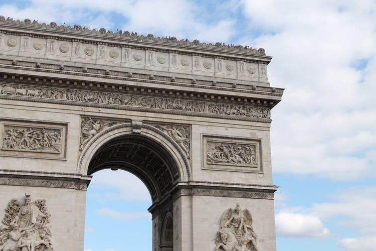Best Sights in Paris - 1 (23)