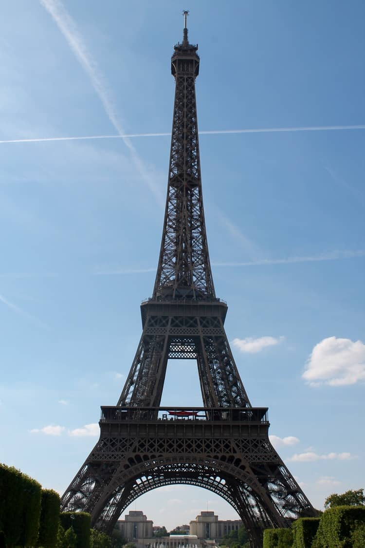 Best Sights in Paris - 1 (25)