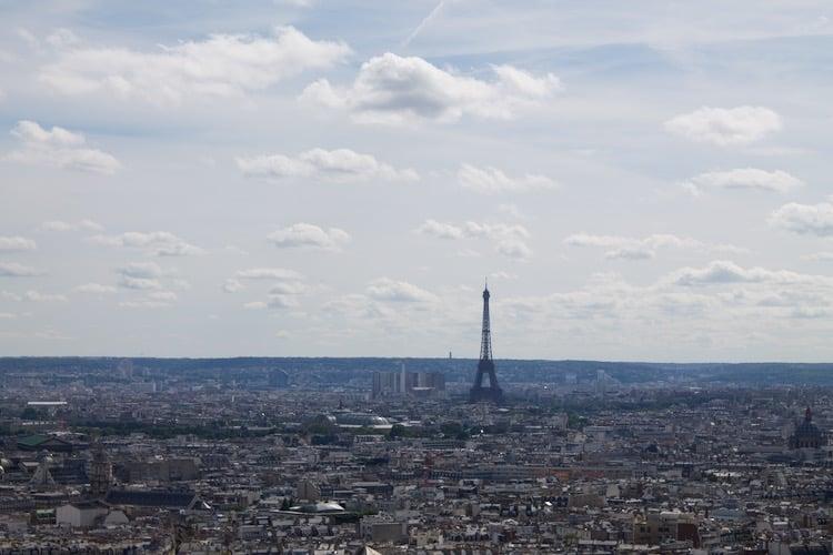Best Sights in Paris - 1 (3)