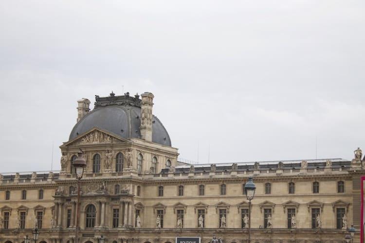 Best Sights in Paris - 1 (4)