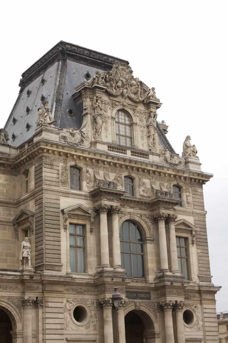 Best Sights in Paris - 1 (5)