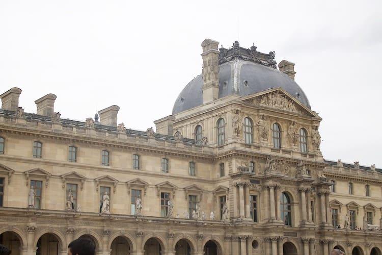 Best Sights in Paris - 1 (7)