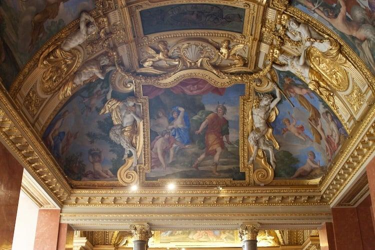 Best Sights in Paris - 1 (9)