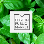 Tour of the New Boston Public Market