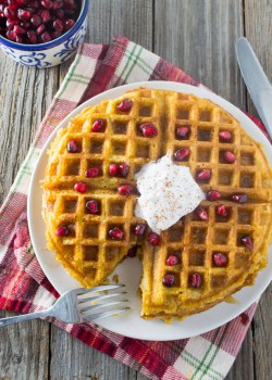Dairy-Free-Whole-Wheat-Butternut-Squash-Waffles