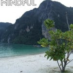 How Travel Can Help You Be More Mindful (Mindful Monday)