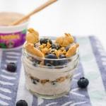 Why Whole Milk Yogurt?