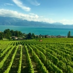 3 Day Trips from Geneva, Switzerland
