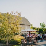 Rustic Barn Wedding in Upstate New York Part II