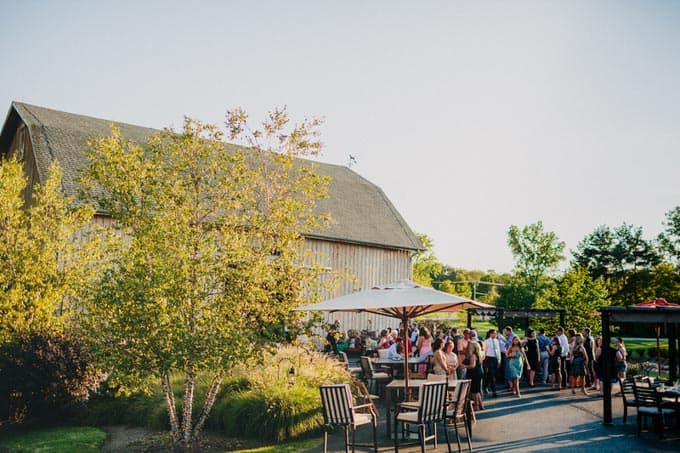 rustic-barn-wedding-in-western-new-york-30