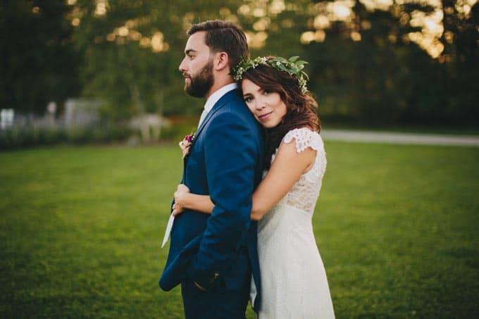 rustic-barn-wedding-in-western-new-york-36