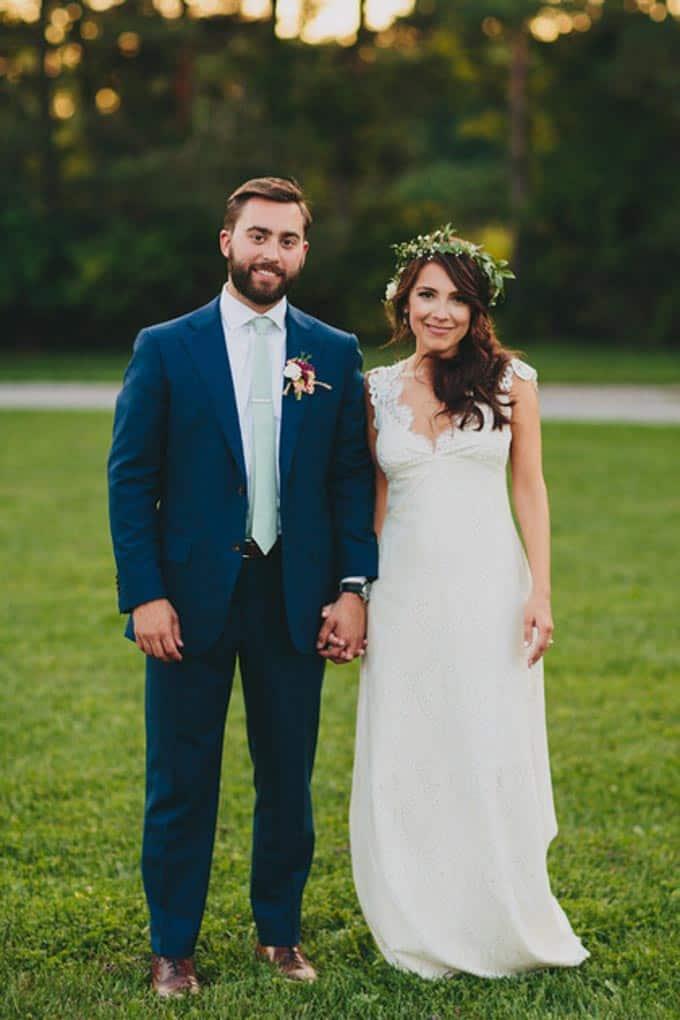 rustic-barn-wedding-in-western-new-york-37