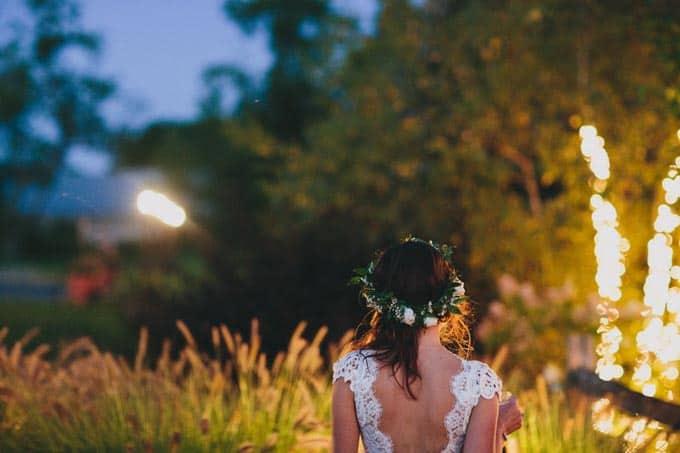 rustic-barn-wedding-in-western-new-york-39