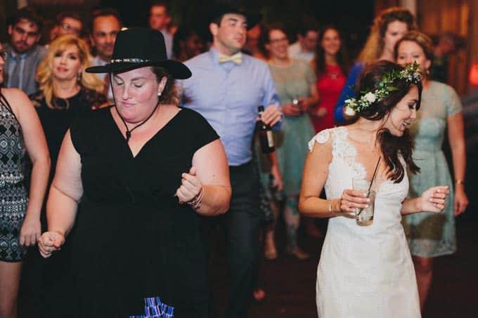 rustic-barn-wedding-in-western-new-york-42