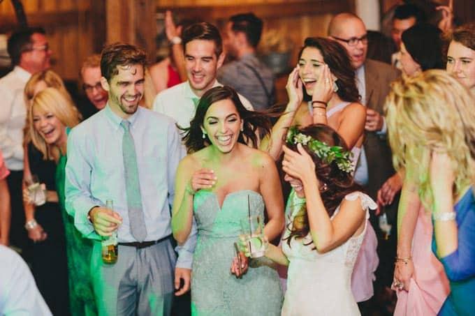 rustic-barn-wedding-in-western-new-york-43