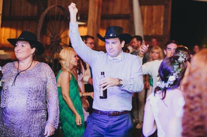 rustic-barn-wedding-in-western-new-york-44