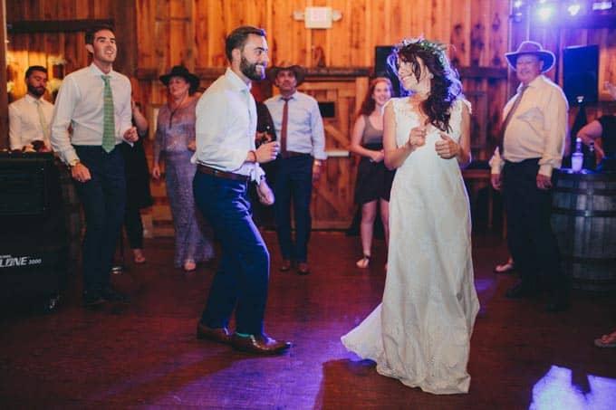 rustic-barn-wedding-in-western-new-york-45