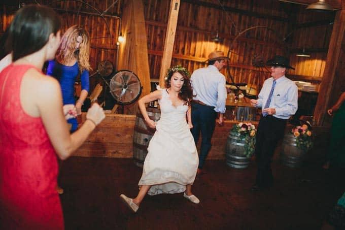 rustic-barn-wedding-in-western-new-york-48