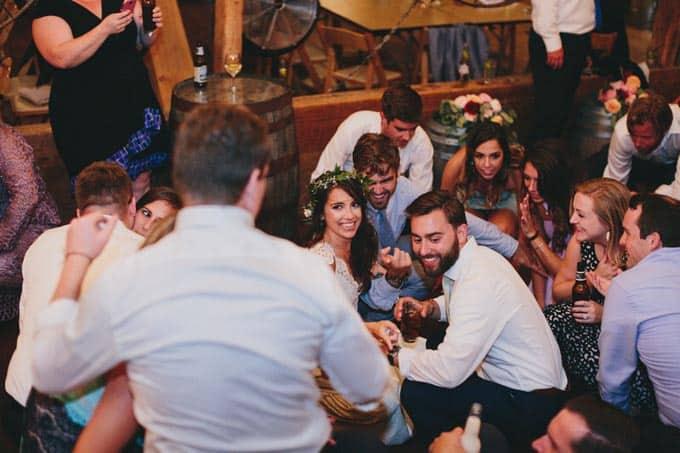 rustic-barn-wedding-in-western-new-york-49