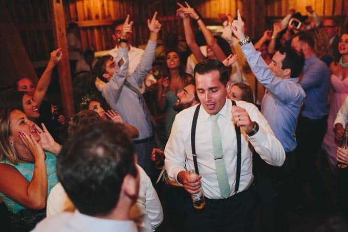 rustic-barn-wedding-in-western-new-york-50